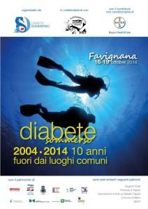 Volantino_Diabete_Sommerso_def1