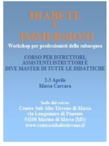 Workshop istruttori 1