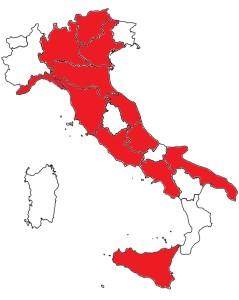 cartina-italia-2014