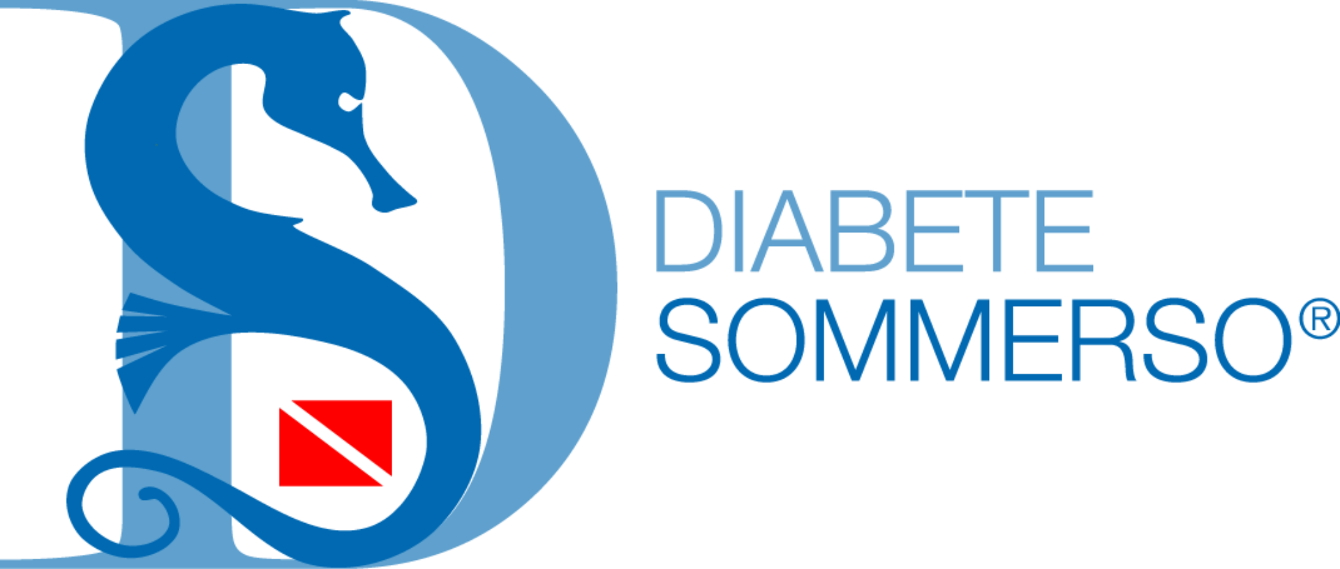 Diabete Sommerso ONLUS
